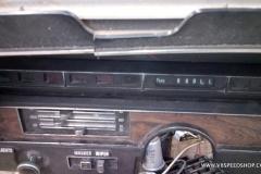 1970_Chevrolet_Impala_KA_2020-08-24.0198