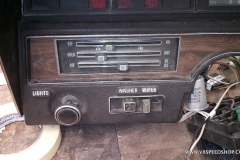 1970_Chevrolet_Impala_KA_2020-08-24.0199