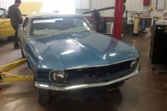 1970_Ford_Mustang_JM_2019-07-01.0001