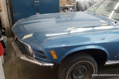 1970_Ford_Mustang_JM_2019-07-26.0001