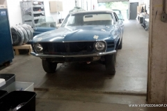 1970_Ford_Mustang_JM_2019-07-29.0045