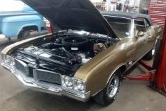 1970_Oldsmobile_Cutlass_MS_2020-04-20.0007