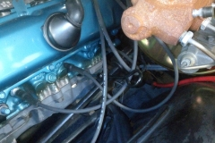 1970_Oldsmobile_Cutlass_MS_2020-04-20.0008