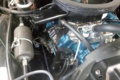 1970_Oldsmobile_Cutlass_MS_2020-04-20.0011