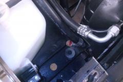 1970_Oldsmobile_Cutlass_MS_2020-04-20.0012