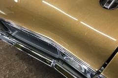 1970_Oldsmobile_Cutlass_MS_2020-04-20.0023