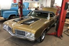 1970_Oldsmobile_Cutlass_MS_2020-04-20.0025