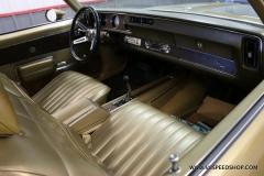 1970_Oldsmobile_Cutlass_MS_2020-04-21.0022