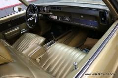 1970_Oldsmobile_Cutlass_MS_2020-04-21.0023