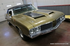 1970_Oldsmobile_Cutlass_MS_2020-04-21.0024