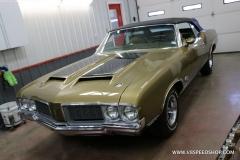 1970_Oldsmobile_Cutlass_MS_2020-04-21.0026