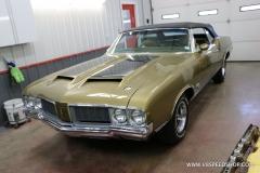 1970_Oldsmobile_Cutlass_MS_2020-04-21.0027