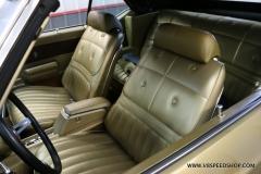1970_Oldsmobile_Cutlass_MS_2020-04-21.0028