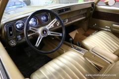 1970_Oldsmobile_Cutlass_MS_2020-04-21.0030