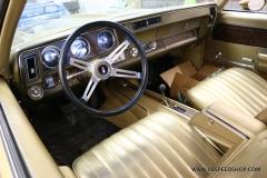 1970_Oldsmobile_Cutlass_MS_2020-04-21.0031