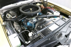 1970_Oldsmobile_Cutlass_MS_2020-04-21.0033