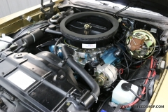 1970_Oldsmobile_Cutlass_MS_2020-04-21.0035