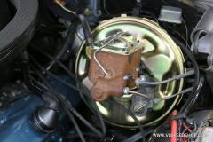 1970_Oldsmobile_Cutlass_MS_2020-04-21.0036