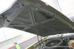 1970_Oldsmobile_Cutlass_MS_2020-04-21.0037