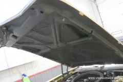 1970_Oldsmobile_Cutlass_MS_2020-04-21.0038