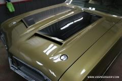 1970_Oldsmobile_Cutlass_MS_2020-04-21.0040