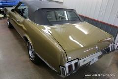 1970_Oldsmobile_Cutlass_MS_2020-04-21.0041