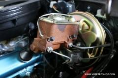 1970_Oldsmobile_Cutlass_MS_2020-04-24.0002