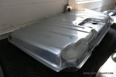 1970_Oldsmobile_Cutlass_MS_2020-04-24.0005