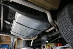 1970_Oldsmobile_Cutlass_MS_2020-04-27.0016