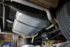 1970_Oldsmobile_Cutlass_MS_2020-04-27.0017