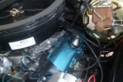 1970_Oldsmobile_Cutlass_MS_2020-04-27.0019