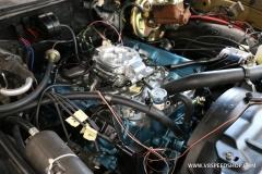 1970_Oldsmobile_Cutlass_MS_2020-04-28.0030