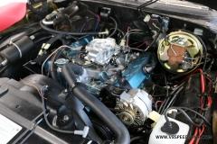 1970_Oldsmobile_Cutlass_MS_2020-04-28.0031