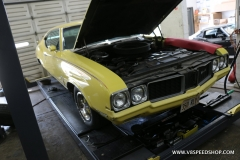 1970_Oldsmobile_Rallye350_SO_2021-05-27.0001