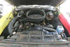 1970_Oldsmobile_Rallye350_SO_2021-05-27.0003