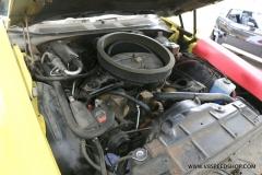 1970_Oldsmobile_Rallye350_SO_2021-05-27.0004
