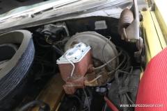 1970_Oldsmobile_Rallye350_SO_2021-05-27.0009