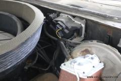 1970_Oldsmobile_Rallye350_SO_2021-05-27.0010