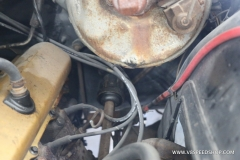 1970_Oldsmobile_Rallye350_SO_2021-05-27.0011