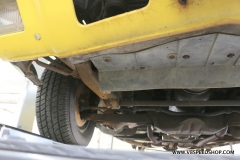 1970_Oldsmobile_Rallye350_SO_2021-05-27.0023