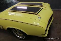 1970_Oldsmobile_Rallye350_SO_2021-06-01.0003