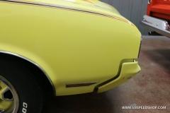 1970_Oldsmobile_Rallye350_SO_2021-06-01.0005