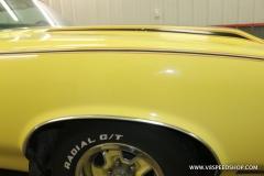 1970_Oldsmobile_Rallye350_SO_2021-06-01.0007