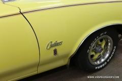 1970_Oldsmobile_Rallye350_SO_2021-06-01.0008