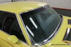 1970_Oldsmobile_Rallye350_SO_2021-06-01.0010