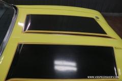 1970_Oldsmobile_Rallye350_SO_2021-06-01.0011
