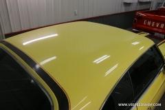 1970_Oldsmobile_Rallye350_SO_2021-06-01.0016