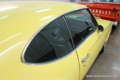 1970_Oldsmobile_Rallye350_SO_2021-06-01.0017