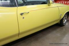 1970_Oldsmobile_Rallye350_SO_2021-06-01.0018