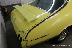 1970_Oldsmobile_Rallye350_SO_2021-06-01.0023
